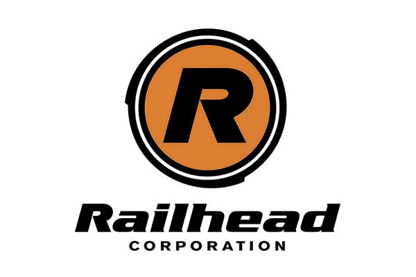 Railhead Corporation