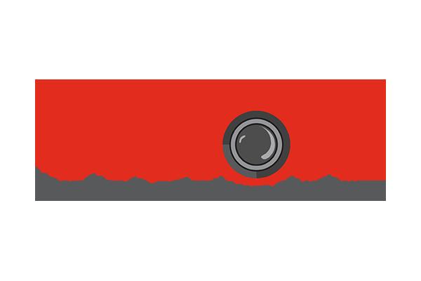 Safetey Vision