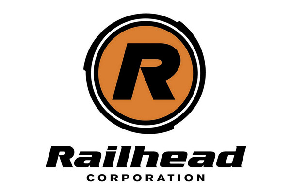 Railhead Corporation