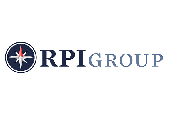 RPI Group logo
