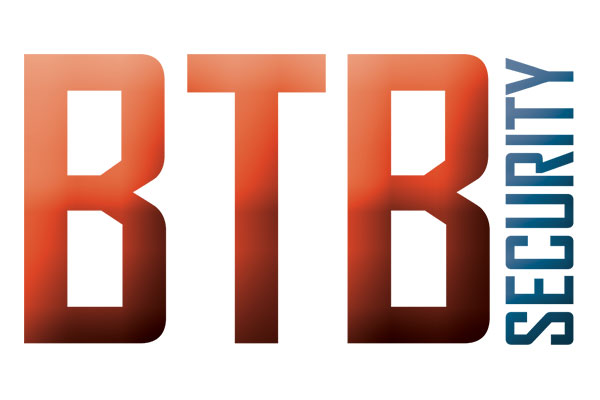 BTB Security